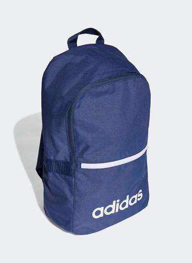 adidas Sırt Çantası Mavi